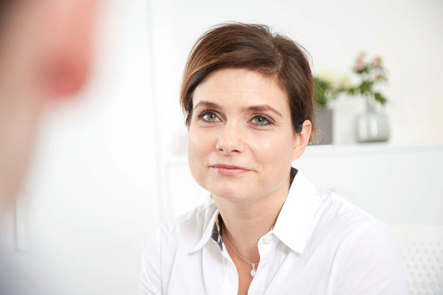 Kinderwunsch Arzt Berlin, Dr. Jantke, Dr. Stegelmann