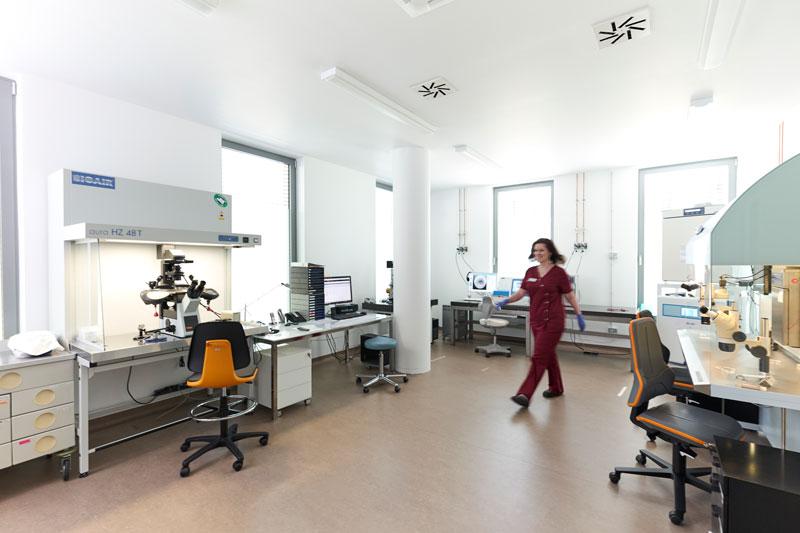 Kinderwunsch-Ärzte Berlin Potsdam