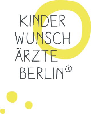 Kinderwunsch-Ärzte Berlin